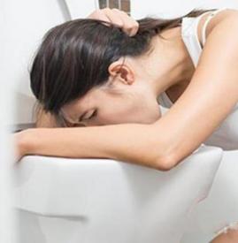 孕吐怎么缓解 可试试这五种方法