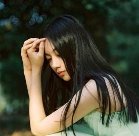 眼霜和眼膜的区别 眼霜眼膜一起用最好