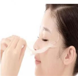 激素脸怎么检测 激素脸检测方法