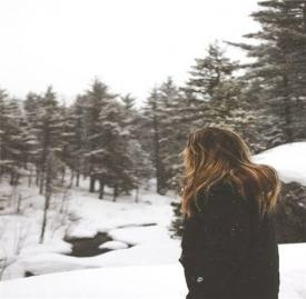 冬天化妆的正确步骤 冬天里应该怎么化妆好