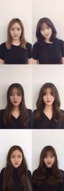 换个发型等于换张脸 论发型的重要性