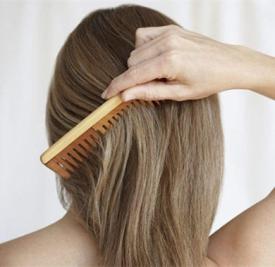 发质软怎么办 六大改善方法你值得选
