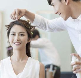 发质软怎么变硬 好方法值得大家借鉴