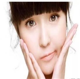 皮肤变差的原因 四大原因导致你的皮肤变差