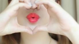 秋冬护唇小妙招 给你推荐超好用的护唇神器