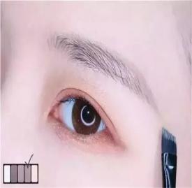 简易化妆步骤图解 只需十四步完成整套妆容