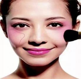 眉笔颜色怎么选择 四种眉毛颜色随你挑选