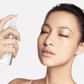 长期对着电脑怎么保护皮肤 教你几招轻松应对