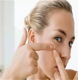 皮肤问题怎么解决  怎么让皮肤变好