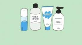 好用的卸妆产品推荐 选对了让颜值提升一个档次