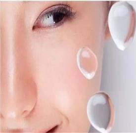 红血丝皮肤用什么护肤品 适宜红血丝护肤品推荐