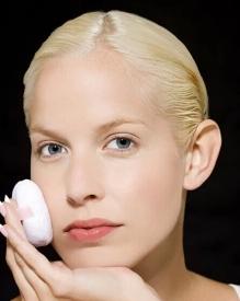 护肤的重要性 别让这几个护肤恶习毁了你的脸