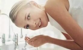 怎么洗脸可以美白 教你三个美白小偏方