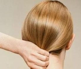 学会如何护发 这些护发小窍门还你一头飘逸秀发