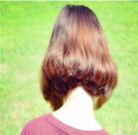 如何缓解脱发的方法 脱发是什么原因引起的