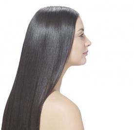 拉头发前要不要洗头发 最好是洗个发