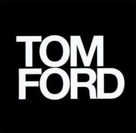 Tom Ford是什么牌子 TF这个牌子好吗