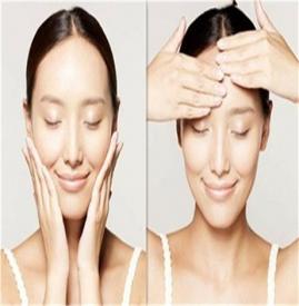 护肤品一定要成套使用吗  你的护肤品是不是综合了好几个牌子呢