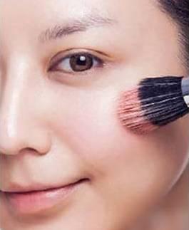 底妆怎么才能不浮粉 推荐十款好用的底妆产品给你