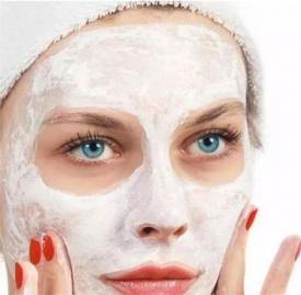 护肤的正确步骤 教你正确的护肤方法