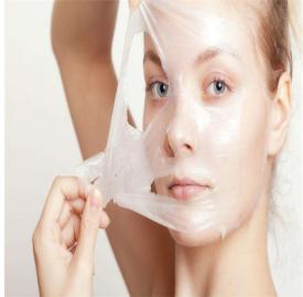 总是熬夜怎么护肤 熬夜护肤的方法介绍