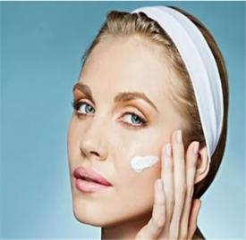 冬天皮肤过敏怎么办 4个方法解决冬季过敏问题