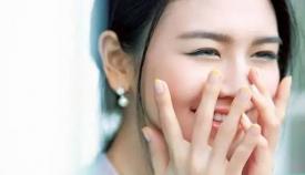 日系妆容教程 三款日系妆容带给你不一样的新鲜感