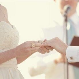 两个人结婚的最好时机 其实得满足这三个条件