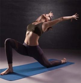 健身减肥多久能看到效果  健身除了要坚持以外还需要方法