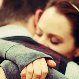 老婆怎样做老公更爱你 让老公更爱你做好这3点就够