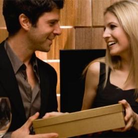初次相亲男方对女方该说什么 男方聊天必备三大能力