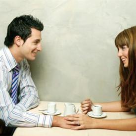 第一次相亲见面男生注意事项 牢记这9点