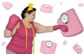 腹部减肥最快的方法 这套腹部减肥教程两周就见效哦