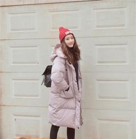 羽绒服保养方法 冬季如何正确清洗保养你的羽绒服