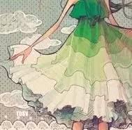 微胖女生穿衣搭配 21个穿衣显瘦的小技巧