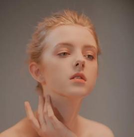 花印氨基酸洗面奶怎么样 温柔呵护面部肌肤
