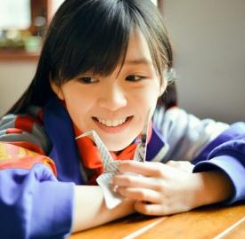 芙丽芳丝是哪个国家的品牌 日本经典药妆