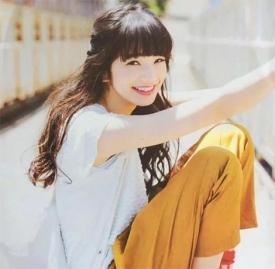 日系妆容和韩系妆容的区别 不同画法不同风格