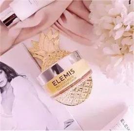 什么卸妆膏好用 日常卸妆对护肤也是非常重要的