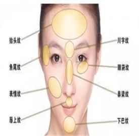 脸上有皱纹怎么消除 六大方法有效的去除皱纹
