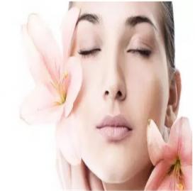 皮肤去角质的作用 有效去角质帮助护肤品吸收