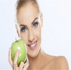 女人美容养颜吃什么 健康养颜的7种酸味食物推荐