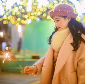欧舒丹圣诞礼盒护手霜2017 护手霜限量版也不一般