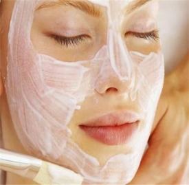 自制面膜的做法大全 让你皮肤细腻光滑有弹性