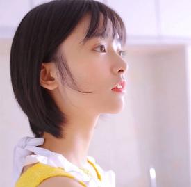 学生眼妆化妆步骤图片 超日常韩国学生常用眼妆