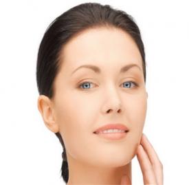 滥用化妆品导致的激素脸怎么办 激素脸修复方法介绍
