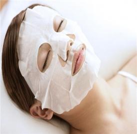 怎么自制收缩毛孔面膜 自制收缩毛孔面膜的方法