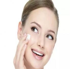 护肤祛斑的方法 有效护肤祛斑方法介绍