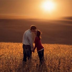 不会谈恋爱怎么办 树立3种心态去勇敢爱