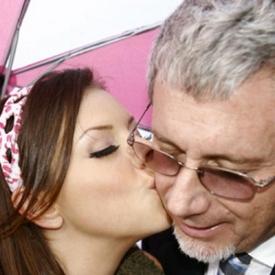 怎么和老男人谈恋爱 你该了解这些注意事项